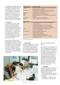 PDF-186kB - VBW-Asfalt - Page 3