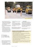 PDF-186kB - VBW-Asfalt - Page 4