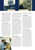 De bedrijfsleider asfaltinstallatie - VBW-Asfalt - Page 3