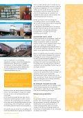 Chemische resistentie - VBW-Asfalt - Page 2