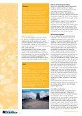 Chemische resistentie - VBW-Asfalt - Page 3