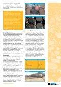 Chemische resistentie - VBW-Asfalt - Page 4
