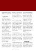 CE markering en technische bepalingen - VBW-Asfalt - Page 4