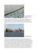 NW_2012nov1 Richtlijn Tweelaags ZOAB Grote fotos ... - VBW-Asfalt - Page 7