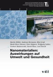 eBook - vdf Hochschulverlag AG an der ETH Zürich
