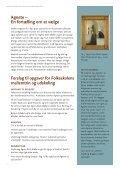 agnes slott-møller og folkevisernes danmarksbilleder - Vejen ... - Page 4