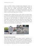 Mangfoldighed på cykelstien er vejen frem - Vejforum - Page 4