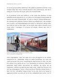 Mangfoldighed på cykelstien er vejen frem - Vejforum - Page 2