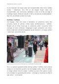 Mangfoldighed på cykelstien er vejen frem - Vejforum - Page 3