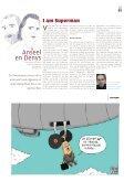 'Lonen van een miljoen? Daar geloof ik niet in' - Jobat - Page 3