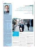 'De thuismatch voor managers is voorbij' - Jobat - Page 2