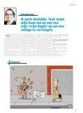 'De thuismatch voor managers is voorbij' - Jobat - Page 3