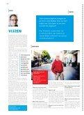 Jobat-krant 9 oktober 2010 - Page 2