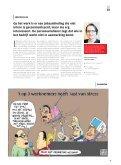 Jobat-krant 9 oktober 2010 - Page 3