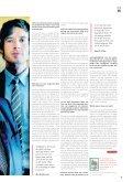 Jobat-krant 9 oktober 2010 - Page 5