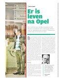 Jobat-krant 9 oktober 2010 - Page 6