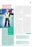 Jobat-krant 9 oktober 2010 - Page 7