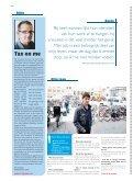 Jobat-krant 5 juni 2010 - Page 2