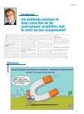 Jobat-krant 5 juni 2010 - Page 3
