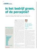 Jobat-krant 5 juni 2010 - Page 4