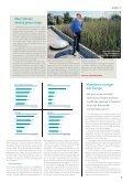 Jobat-krant 5 juni 2010 - Page 5