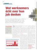 Jobat-krant 5 juni 2010 - Page 6