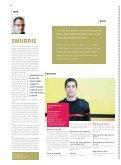 Jobat-krant 15 januari 2011 - Page 2