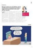 Jobat-krant 15 januari 2011 - Page 3