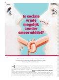 Jobat-krant 15 januari 2011 - Page 4
