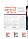 Jobat-krant 15 januari 2011 - Page 6