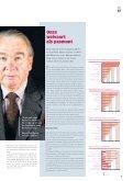 Jobat-krant 15 januari 2011 - Page 7