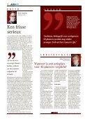 Editie West-Vlaanderen - Jobat - Page 2