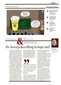 Editie West-Vlaanderen - Jobat - Page 3