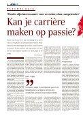 Editie West-Vlaanderen - Jobat - Page 4