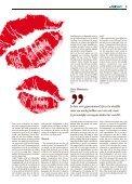 Editie West-Vlaanderen - Jobat - Page 5