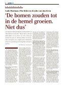 Editie West-Vlaanderen - Jobat - Page 6