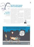 Jobat-krant 12 november 2011 - Page 3