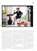 Jobat-krant 12 november 2011 - Page 5