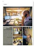 Jobat-krant 12 november 2011 - Page 6