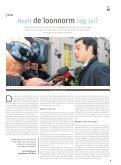 Jobat-krant 12 november 2011 - Page 7