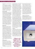 Kaivalya er, av alle ting, konstruert med basis i en ... - Trafomatic Audio - Page 3