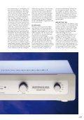 Kaivalya er, av alle ting, konstruert med basis i en ... - Trafomatic Audio - Page 4