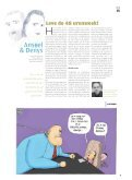 Jobat-krant 26 februari 2011 - Page 5