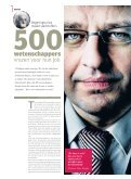 Jobat-krant 26 februari 2011 - Page 6