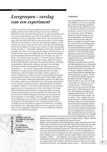Download dit artikel(pdf) - Velon