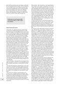 Download dit artikel(pdf) - Velon - Page 2