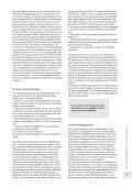 Download dit artikel(pdf) - Velon - Page 3