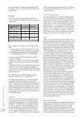 Download dit artikel(pdf) - Velon - Page 4