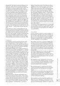 Download dit artikel(pdf) - Velon - Page 5