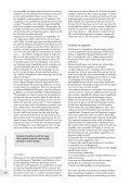 Download dit artikel(pdf) - Velon - Page 6